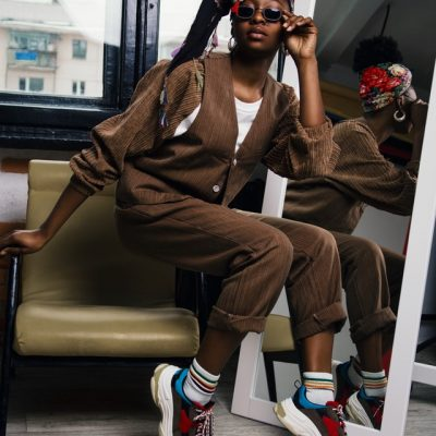 8 Reasons to Invest in Balenciaga Sneakers