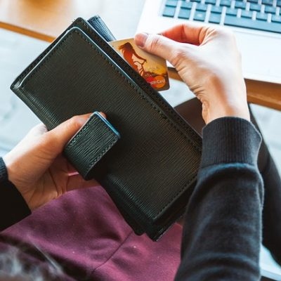 Taking Payments Online – Some Tips