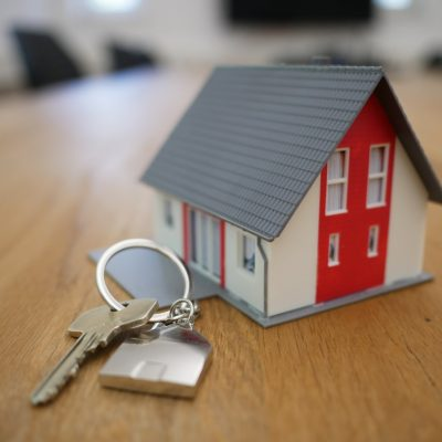 Value Added: Making Your Home Demand A Higher Price 100%