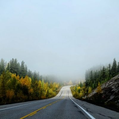 5 Questions to Ask Yourself When Planning a Road Trip