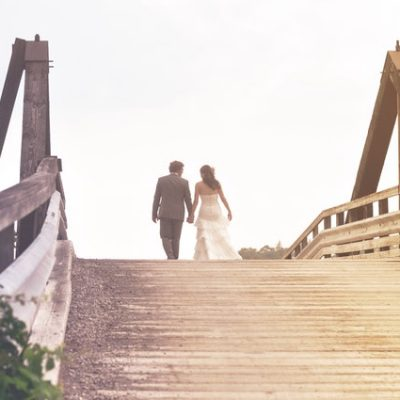 Getting Married In The Country? Here Are Your Options