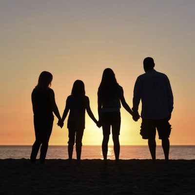 Family Financial Planning: Preparing For All Eventualities