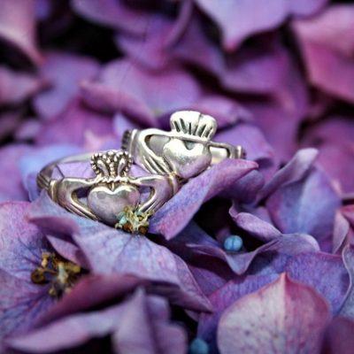 Celtic Wedding Traditions