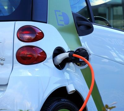 Why E-Cars Could Be Just What Your Family Needs To Recharge Its Finances