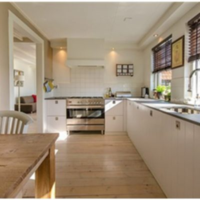 Why You Should Invest in Engineered Wooden Flooring for Your Home