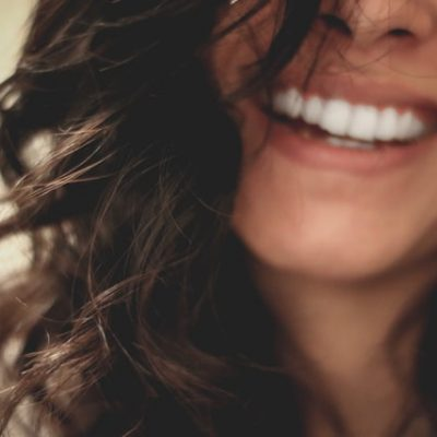 The Essential Components of a Healthy Smile