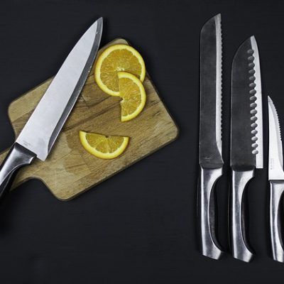 5 Multi-Functional Tools To Improve Your Cooking Skills
