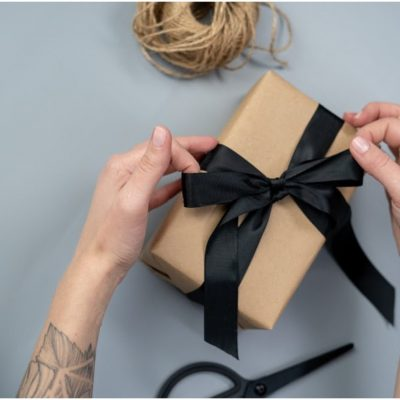 7 Photo Gifts Ideas for Your Significant Other's Birthday