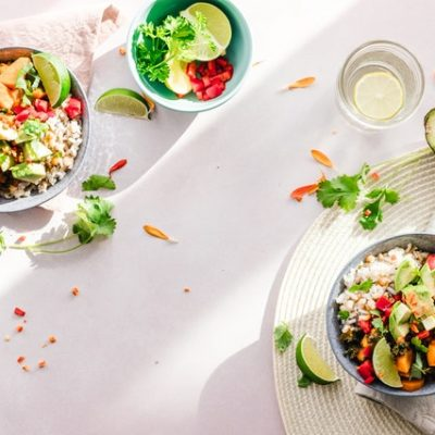 The 4 Essential Principles Of Starting A New Diet