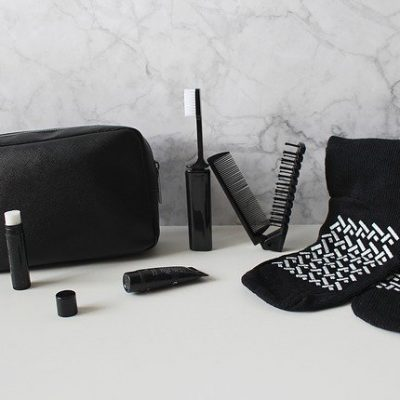 10 Must-Haves For Your Beauty Bag In 2021