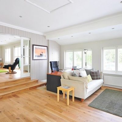 7 Things That Could Ruin Your Hardwood Floors