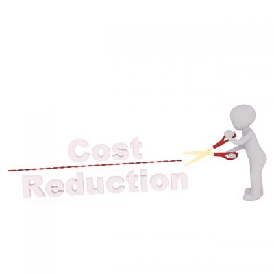 4 Smart Cost-cutting Ideas to Save Your Small Business Money