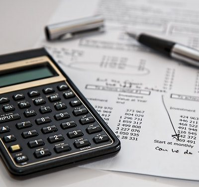 Four Tips For Dealing With Finances When You've Lost Your Job