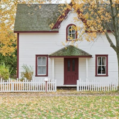 Questions To Consider Asking Yourself Before You Move To a New Home
