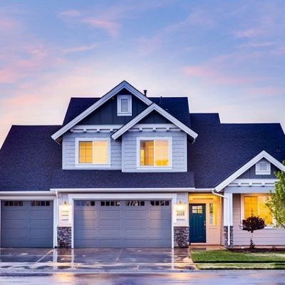 Homeowner 101: Essentials You Need to Know if You Want to Buy a House
