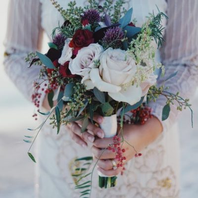 Tips And Tricks For Brides-To-Be: How To Create An Unforgettable Wedding