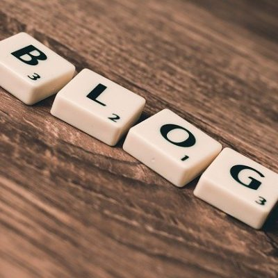 How to Take an Amateur Blog to the Next Level