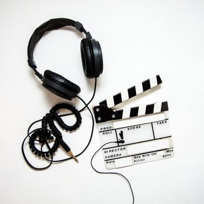 Have You Got What It Takes For A Career In The Entertainment Industry?