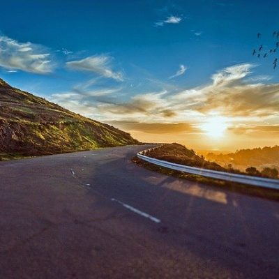 Things to Remember to have the Perfect Road Trip