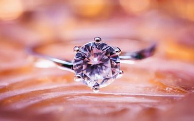 How To Choose An Engagement Ring For Your Love