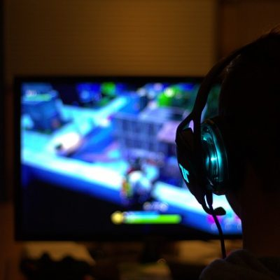 4 Ways to Improve Your Gaming Experience